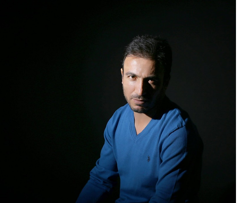 Murat ÇAKIR