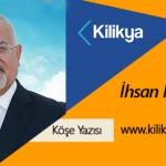 İhsan Kamalak